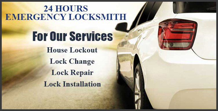 Holiday Hill FL Locksmith Store, Jacksonville, FL 904-592-9357